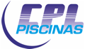 CPLM PISCINAS